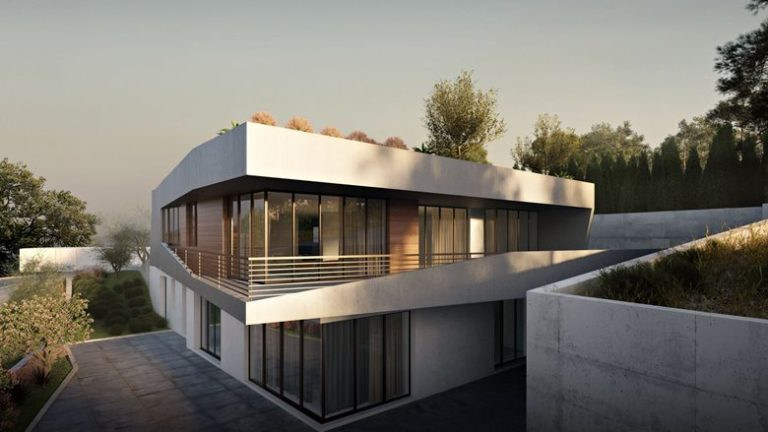 Protetto: Green Village Ghisalba – Bollate – Coming Soon